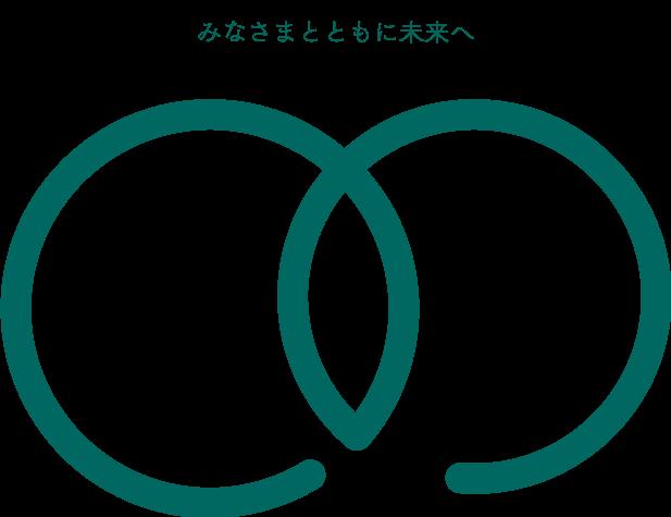 高橋重美子税理士事務所ロゴ